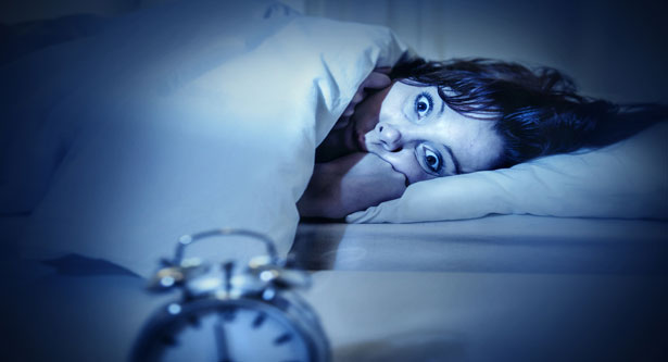 6 ways to stop Nightmares