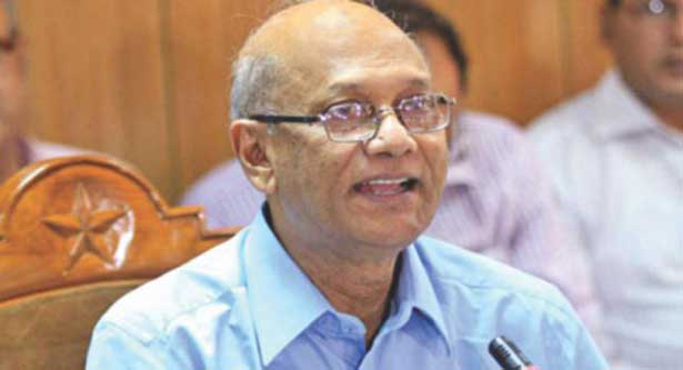 Govt working for ensuring quality education: Nahid