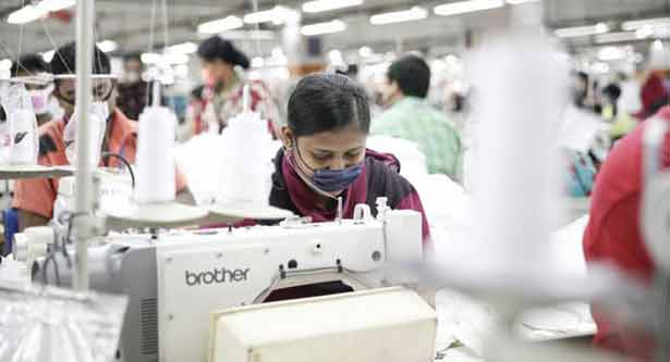 New wage board for Garments worker formed
