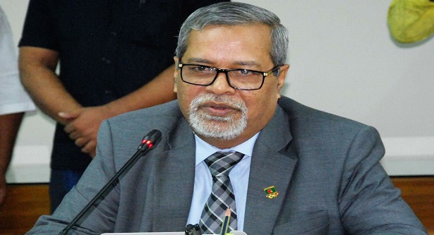 Parliamentary polls process to start in Oct: CEC