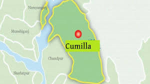 Mother 'commits' suicide after 'killing son' on Cumilla