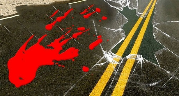 Schoolgirl killed in Magura road crash