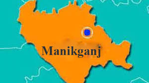 Manikganj farmer killed in rival attack