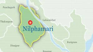 Three bodies recovered in Nilphamari