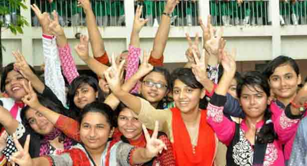 77.11% pass in Barishal Board