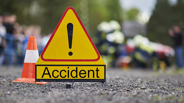 Tea worker killed in Moulvibazar road crash