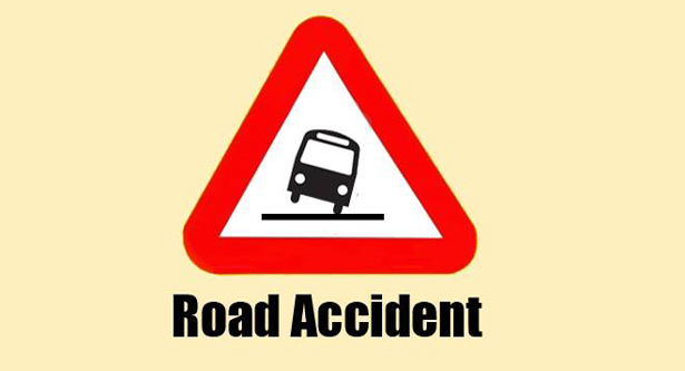 Joypurhat road accident kills two