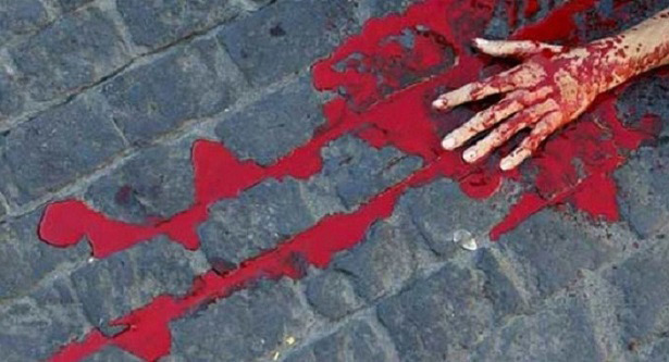 Youth killed in road accidents in Bagerhat