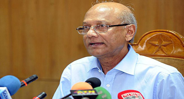 Necessity of cabinet elections to practice the democracy: Nahid