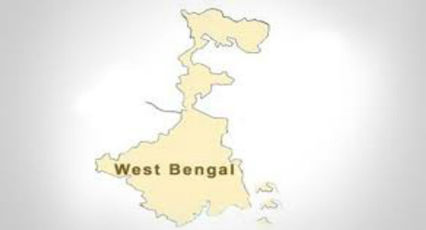 Death toll in India`s bus accident rises to 45