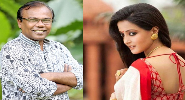 Babu to be Raima`s husband