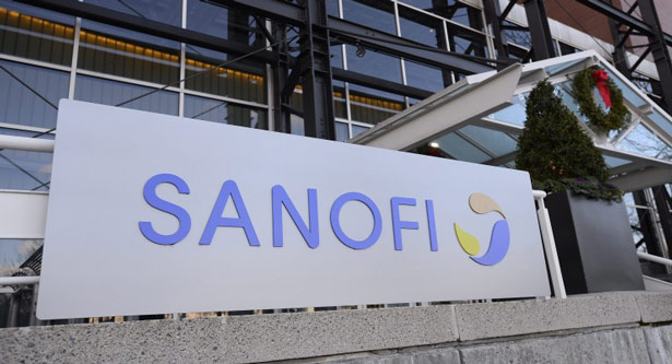 No refund for used dengue vaccine: Sanofi