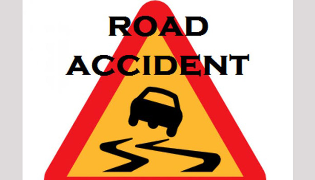 Indian citizen among six killed in Faridpur road crashes