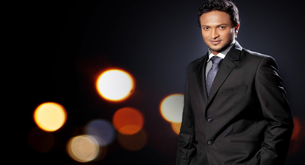 Song for Shakib