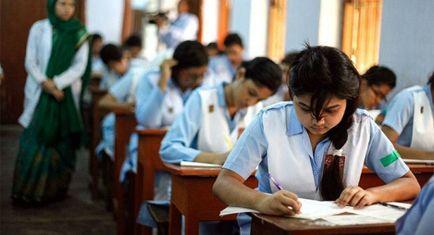 HSC and equivalent exams schedule published