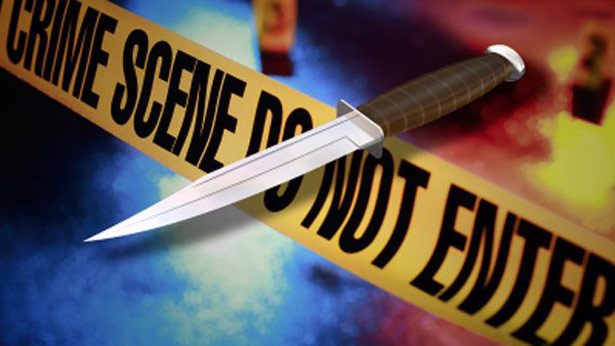 Youth stabbed to death in Pirojpur