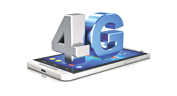 GP, Banglalink acquire spectrum for 4G