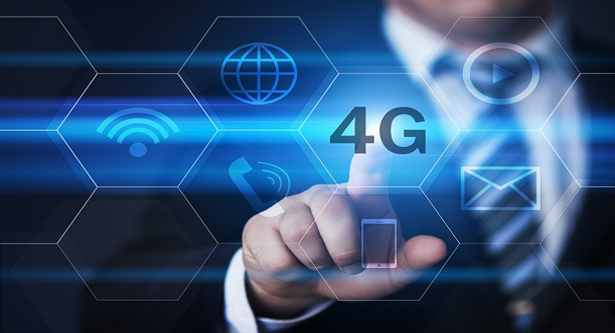 Operators ready to launch 4G