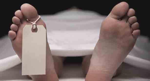 Youth found dead with slit throat in Jamalpur