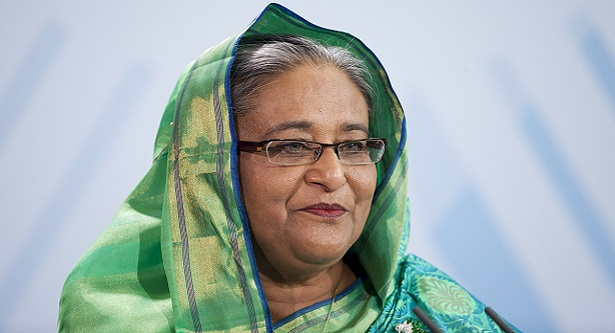 PM to inaugurate 99 projects in Khulna