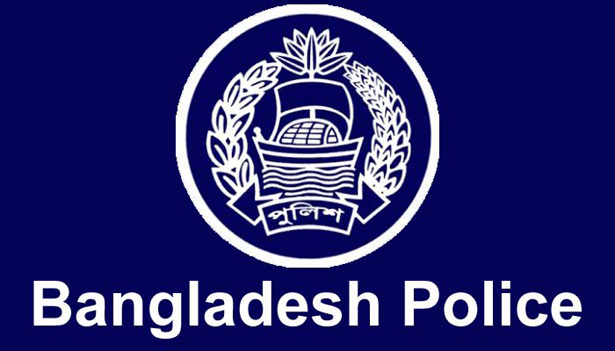 Six police personnel suspended in Brahmanbaria