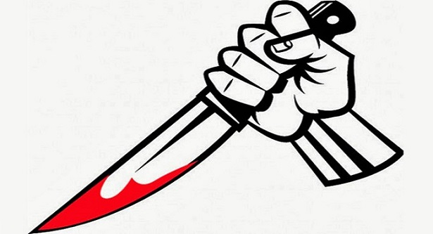 UPDF member stabbed to death in Rangamati