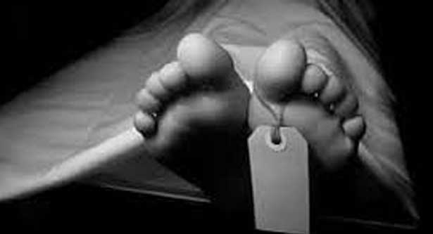 School girl`s body recovered in Noakhali