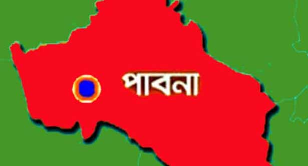 Child beaten to death in front of father in Pabna