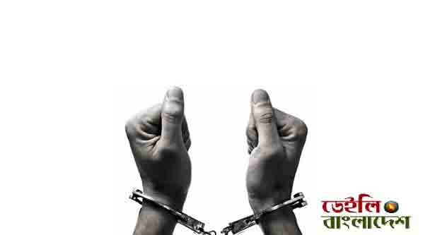 Women detained with phensidyl in  Bogura
