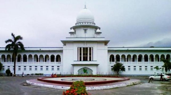 SC defers Accord hearing to Feb 18