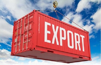 Experts laud country's export growth