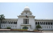 HC's appeal tangle of death penalty cases