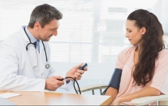Women's must health tests before 30s