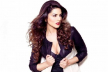 Bollywood hot cake Sunny Leone now in Dhallywood