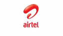 Airtel brings exciting data offer 'Chole Asho'