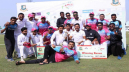 5th BCL title for South Zone