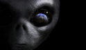 NASA sends Bangla message to aliens