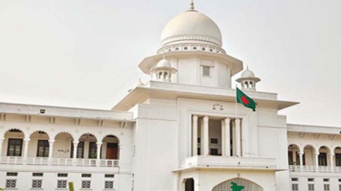 HC directs to operate mobile court if mask price increase