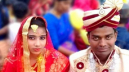 Bride Sweety among all 9 missing bodies recovered