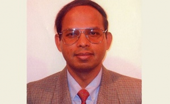 RAJUK Chairman appointed new power secy