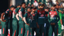 BCB`s new contract and cricketers salary
