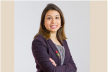 Tulip Siddiq reelected in UK general election