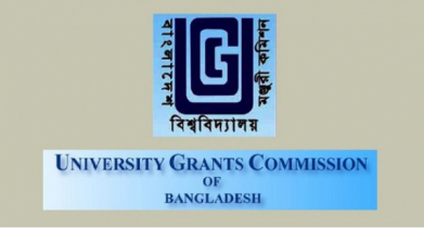 UGC orders all public universities to shut evening courses