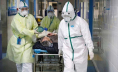 Coronavirus: Death toll rises to 1765 in China