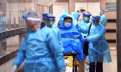 Coronavirus spreads to all Chinese regions