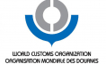 International Customs Day today