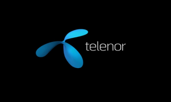It was invitation, not legal notice: Telenor