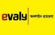 Evaly accused of cheating over online offers
