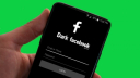 Facebook launches 'Dark Mode' on Android