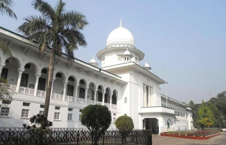 HC to pass order on Dhaka city polls deferment pleas Tuesday